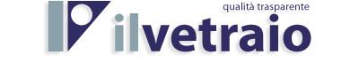 Il Vetraio Logo